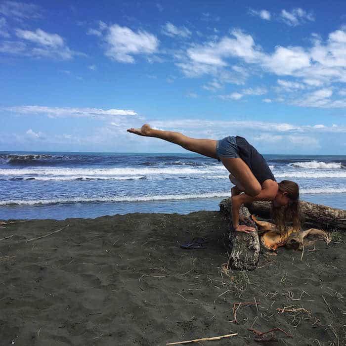 Leah-Sugerman-FlyingSquirrel-yoga