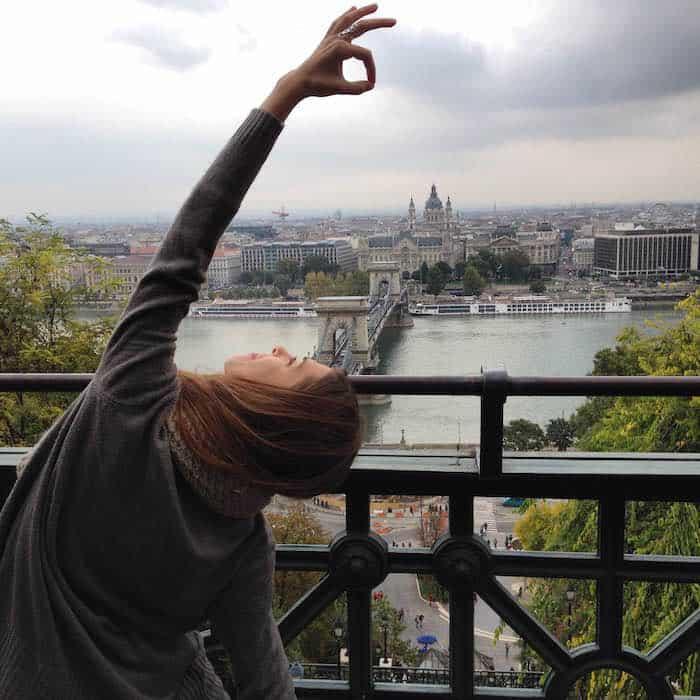 Leah-Sugerman-Yoga-City