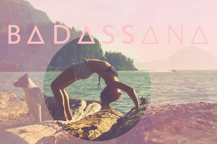 Mercedes-Grant-Badassana