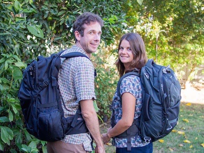 erin-simon-never-ending-voyage-backpacks