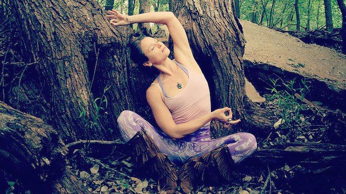 Serra-Lynn-Smick-Yoga