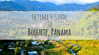 living-in-boquete-panama