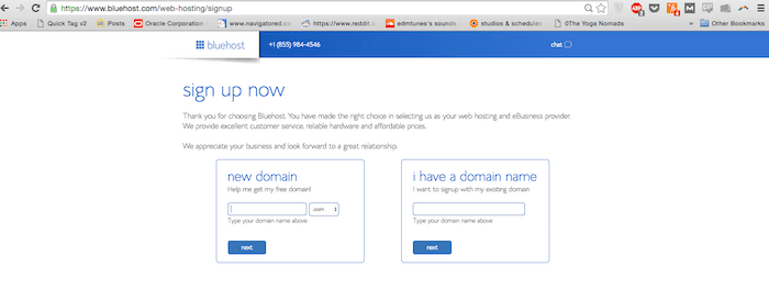 sign-up-ensure-domain-name-is-available