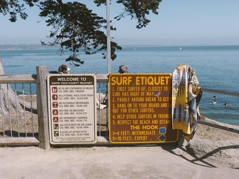 how-to-find-water-while-traveling-santa-cruz-surfing-the-hook
