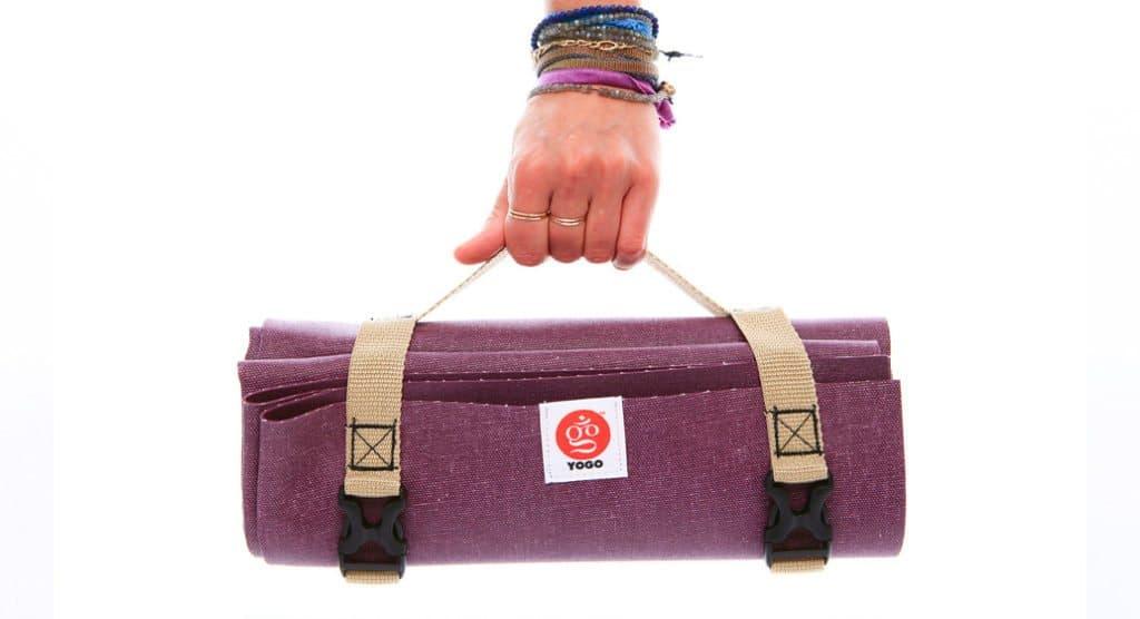 yogo-travel-mat
