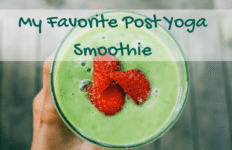 my-favorite-post-yoga-smoothie