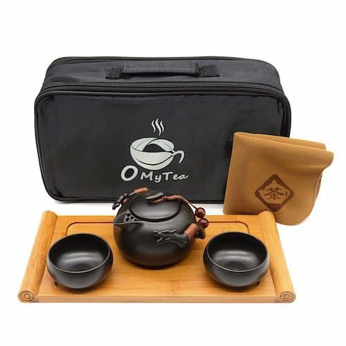 great gift for yogis