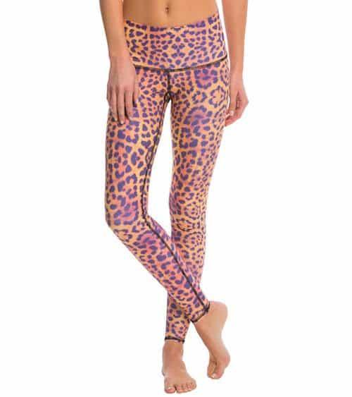 teeki yoga pants shopping gift 2016