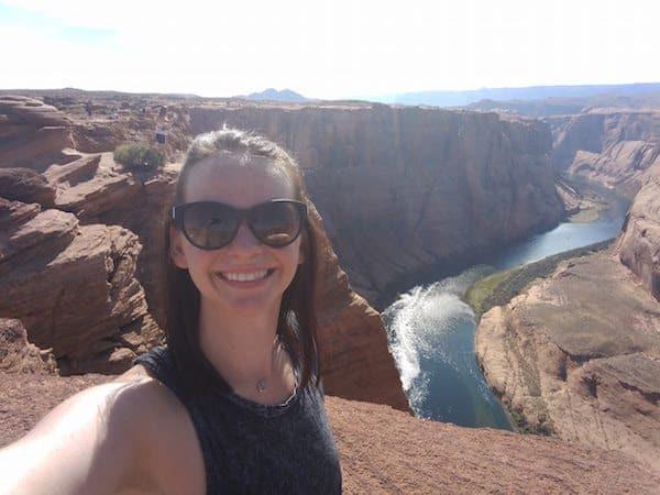 colleen-at-horseshoe-bend-arizona