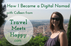 happy-meets-travel-digital-nomad