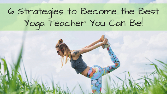 Become-the-best-yoga-teacher-you-can-be