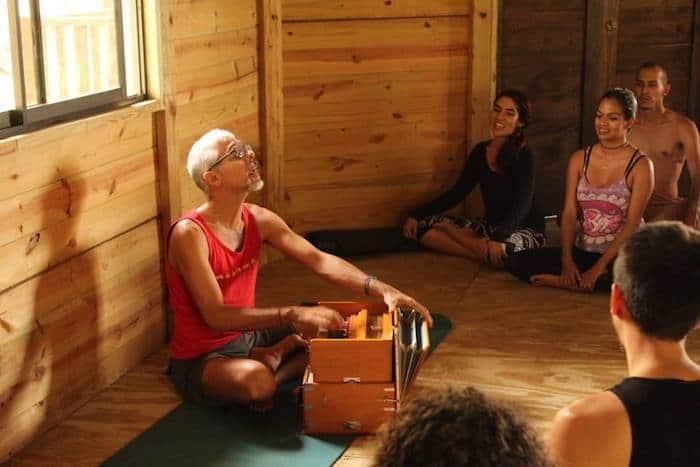 Edgar-Ortiz-Yoga-Envision