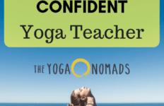 How-To-Become-A-More-Confident-Yoga-Teacher
