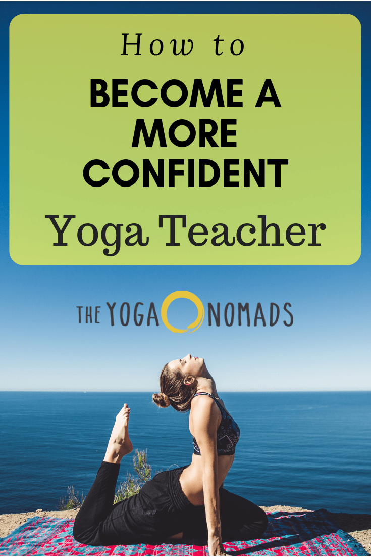 How-To-Become-A-More-Confident-Yoga-Teacher