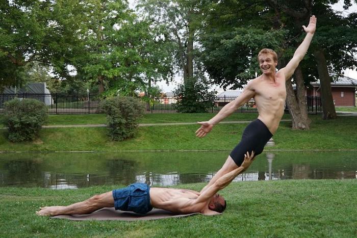 Kirk-Angelo-Blaker-Acro-Yoga
