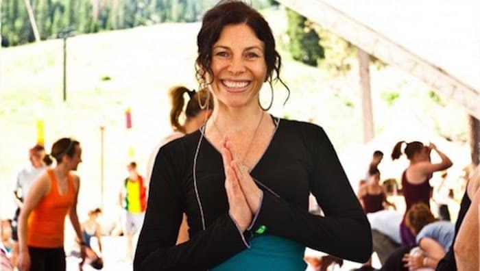 Sianna-Sherman-Yoga-Pic