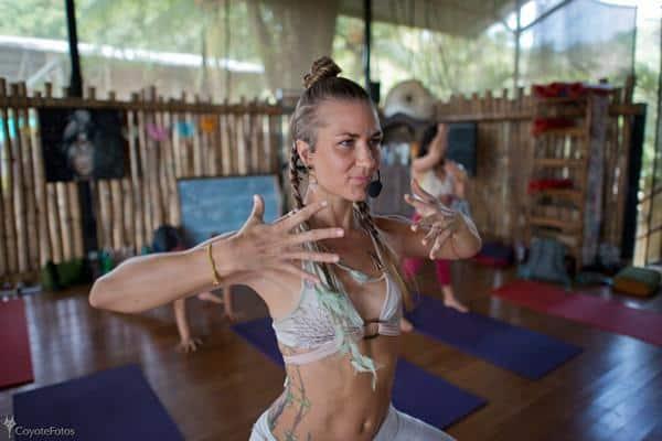 Sofiah-Thom-Yoga-Envision