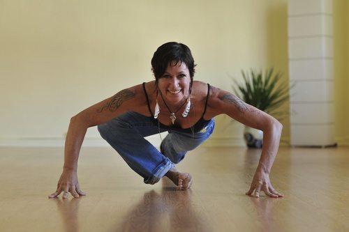 Heidi-Michelle-Yoga