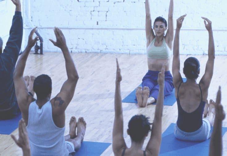 How-To-Sequence-A-Yoga-Class