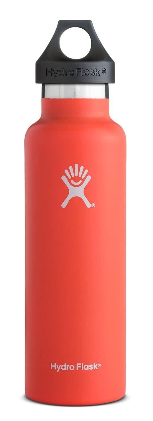 Hydroflask-Amazon