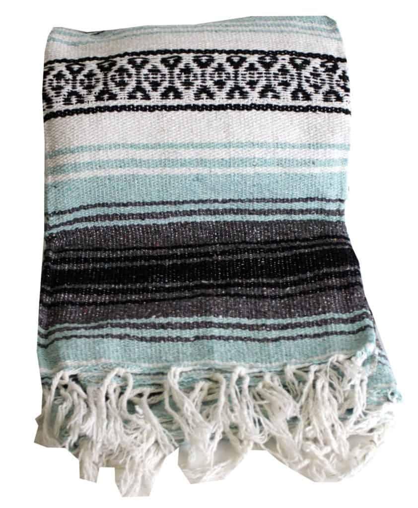 Yoga-Blanket-Gift