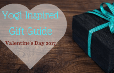 Yogi-Gift-Guide-Valentines-Day