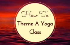 How-To-Theme-A-Yoga-Class