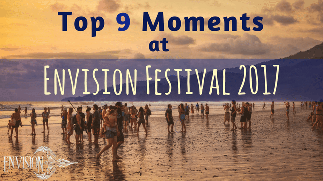 Top-Moments-Envision-2017