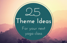 Yoga-class-theme-ideas-The-Yoga-Nomads