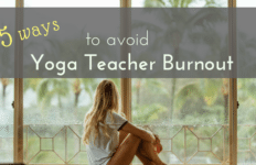 5-ways-to-avoid-yoga-teacher-burnout