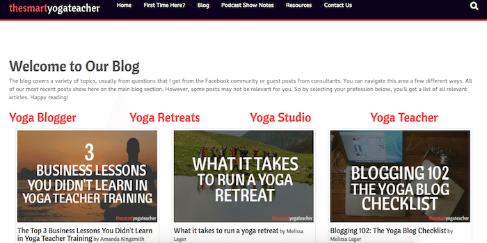 The-Smart-Yoga-Teacher