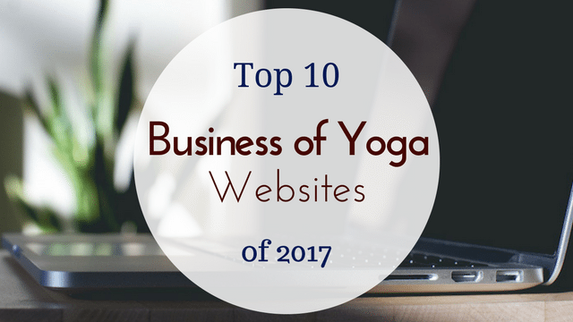 Top-10-Business-Of-Yoga-Websites-2017