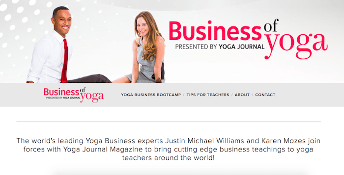 YJ-Business-of-Yoga