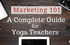 Marketing-101-For-Yoga-Teachers