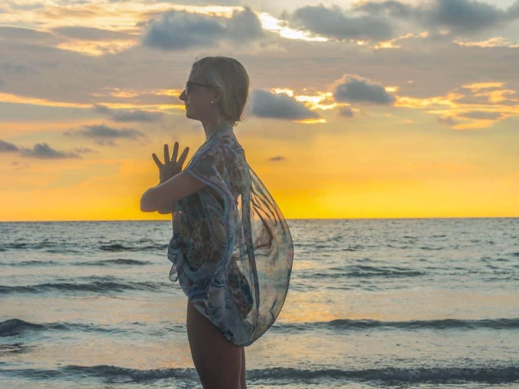 How to Make Money as a Yoga Teacher: 25 Ways to Diversify