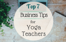Top-Business-Tips-For-Yoga-Teachers