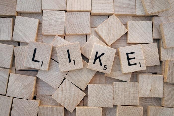 is-social-media-enough