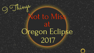 oregon-eclipse-the-yoga-nomads