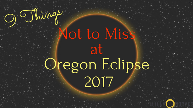 oregon-eclipse-the-yoga-nomads