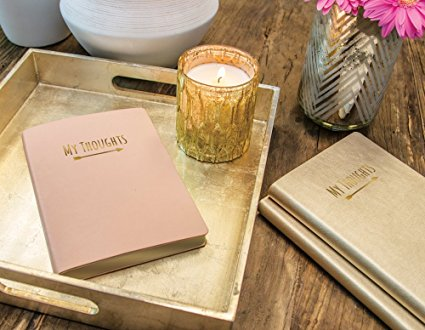 journal for yoga