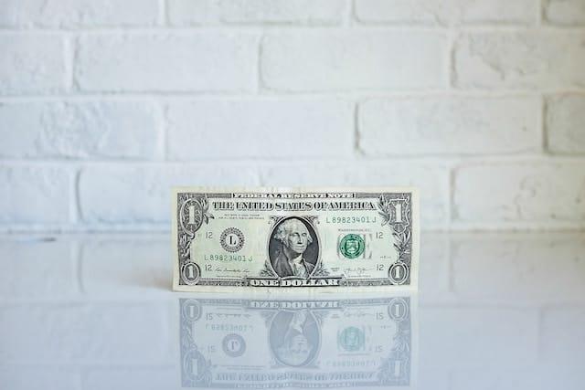 Diversify income