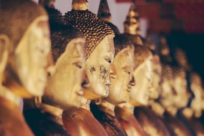 Yoga Nomads Guide to Koh Phangan, Thailand - The Yoga Nomads