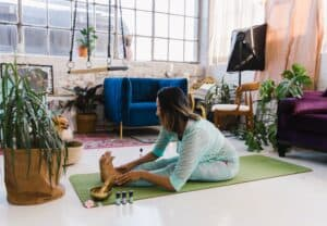 tips-on-designing-a-yoga-room